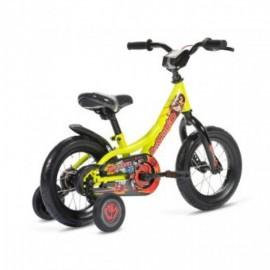Bicicleta infantil Broncco - Envío Gratuito