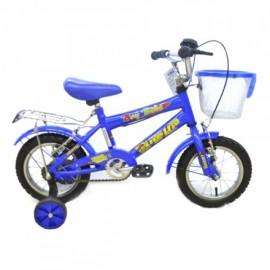 Cinelli Boy Bike- R 12