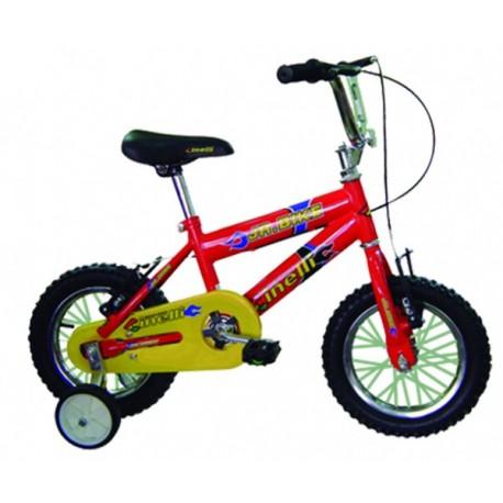 Cinelli Jr. Bike - Envío Gratuito