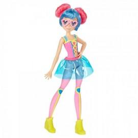Amigas Barbie - Surtido ( 1 de 2 ) - Envío Gratuito
