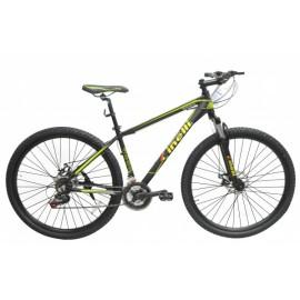 Bicicleta Cinelli - 7000 - Envío Gratuito