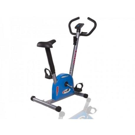 Bicicleta de Ejercicio ERGO - Envío Gratuito