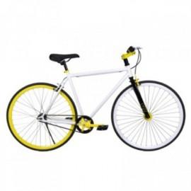 Bicicleta Exhale - Envío Gratuito