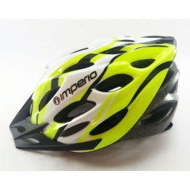 Casco Verde / Imperio