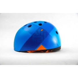 Casco Azul - Urban