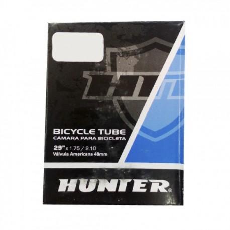 Camara 1.75/2.10 Hunter - Envío Gratuito