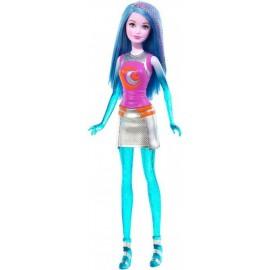 Amigas Espaciales Barbie (1 de 2) - Envío Gratuito