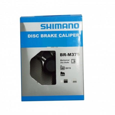 Disc Brake Caliper - Envío Gratuito