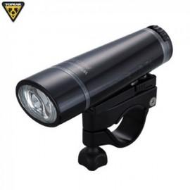 Lampara LED Focus