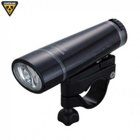 Lampara LED Focus - Envío Gratuito