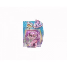 Surtido Mascotas Espaciales Barbie - Envío Gratuito