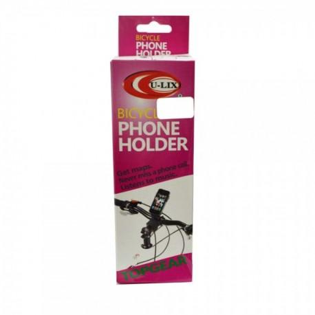 Porta Smarthphone - Envío Gratuito