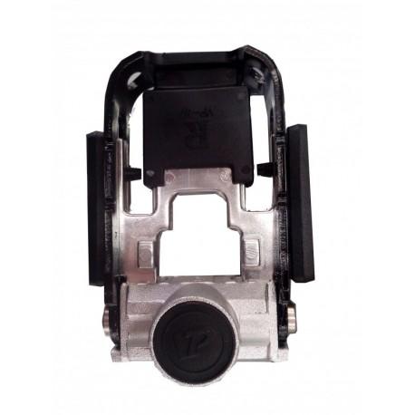 Pedal Aluminio Plegable - Envío Gratuito