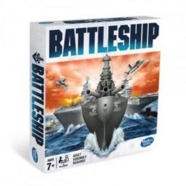 Battleship - Hasbro - Envío Gratuito