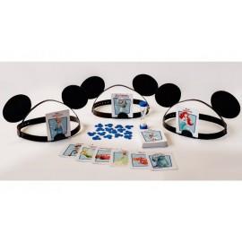 Hedbanz Disney - Juego de Mesa - Envío Gratuito