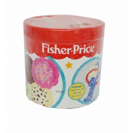 Cuchara de Helado - Fisher Price