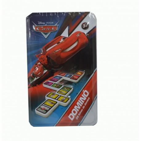 Domino Cars - Envío Gratuito