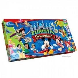 Turista Disney Grande