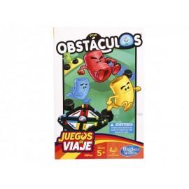 Surtido Mini Juegos - Hasbro
