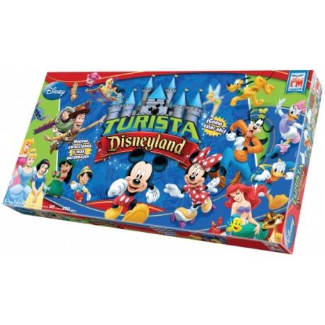 Turista Disney Chico - Envío Gratuito