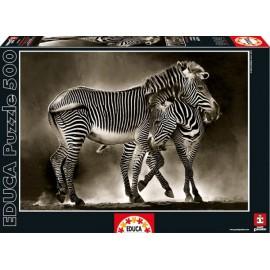 Cebras - Envío Gratuito