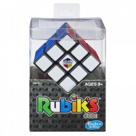 Cubo Rubik 3x3 - Envío Gratuito