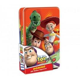 Dominó Jumbo Toy Story - Envío Gratuito