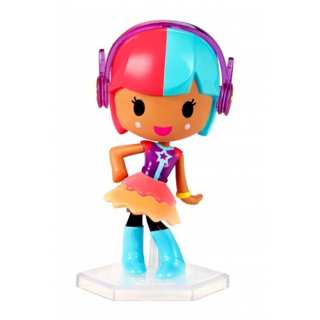 Mini Muñecas - Barbie - Envío Gratuito