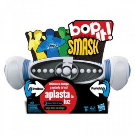 Bop it smash - Envío Gratuito