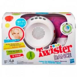 Twister Dance - Envío Gratuito