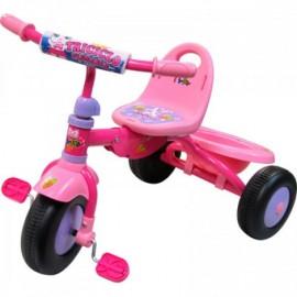 Triciclo Plegable - Envío Gratuito