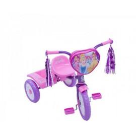 Triciclo Apache Princesas Disney - Envío Gratuito