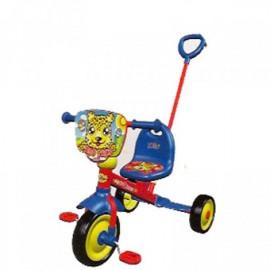 Triciclo Zoo Trike - Envío Gratuito