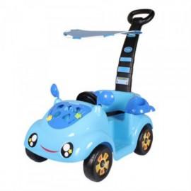 Mini Movil - Azul - Envío Gratuito