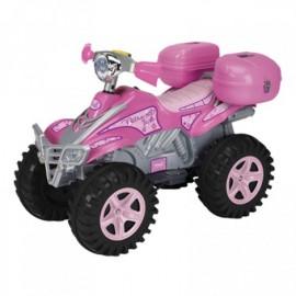 Moto Nitro XL GIRL - Envío Gratuito