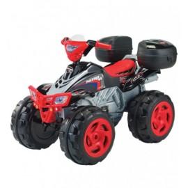 Moto Nitro XL BOY - Envío Gratuito