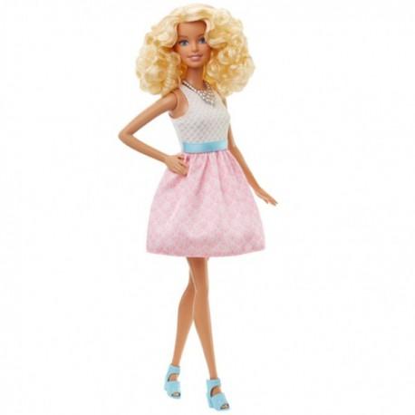 Barbie Fashionistas 2016 - Envío Gratuito