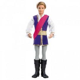 Principe Siegfried