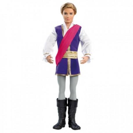 Principe Siegfried - Envío Gratuito