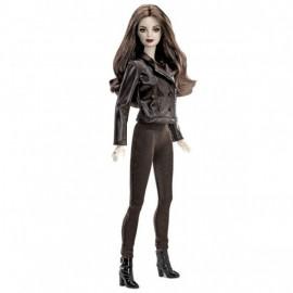 Barbie Crepúculo Bella