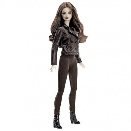 Barbie Crepúculo Bella - Envío Gratuito
