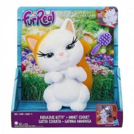 Mascotas Fuzz Pets - FurReal - Envío Gratuito