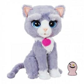 FurReal - Gato Botitas - Envío Gratuito