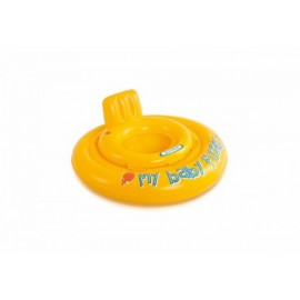 My Baby Float Salvavidas Inflable para Bebe - Envío Gratuito