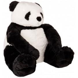 Peluche - Panda Grande - Envío Gratuito