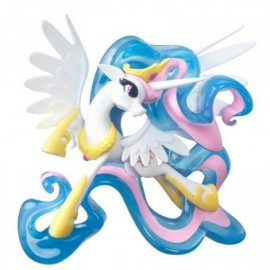 Princesa Celestia - Figura MLP - Envío Gratuito
