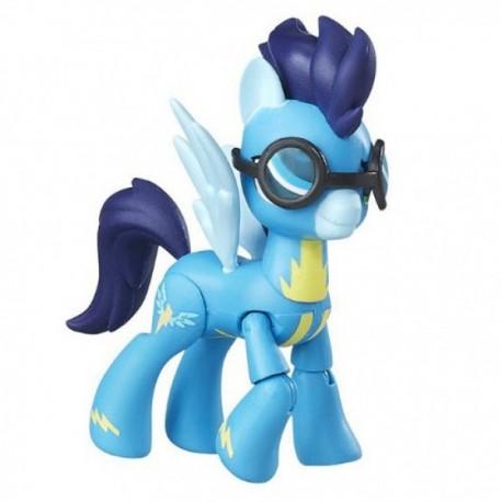 My Little Pony - Wonderbolts - Envío Gratuito