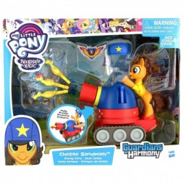 My Little Pony - Cheese Sandwich - Envío Gratuito