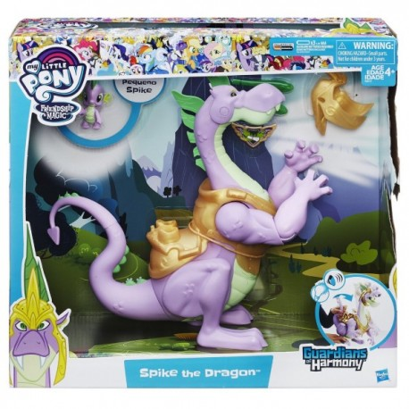 My Little Pony - Playset - Envío Gratuito