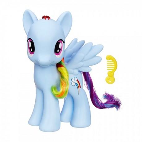 My Little Pony - Con Accesorios - Envío Gratuito